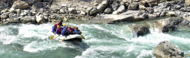 media/image/Thema-Rafting-in-Frankreich4mY7rg4pBRu16.jpg