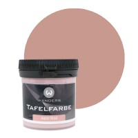 Tafelfarbe Probe Japan Rosé 80ml